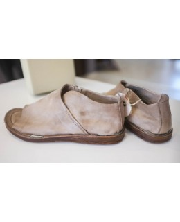 Римски Обувки последни 39