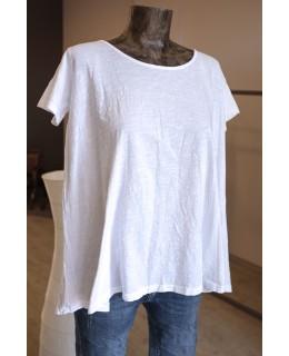 Широка Тениска