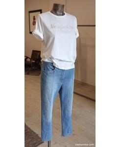 Панталон Деним