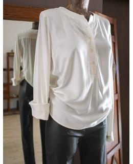 Риза Серафим